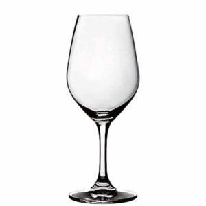 Verre de vin Expert Tasting de la marque Spiegelau. Contenance 26 cl.